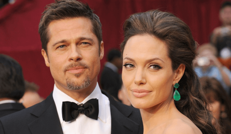 Most Shocking Celebrity Divorces of 2016