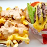 4 Reasons Working at In-N-Out Is Better Than Being a Lawyer