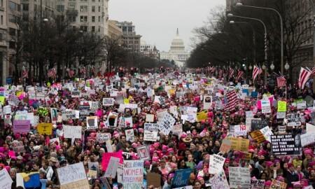 Lawmakers Want Increased Penalties against Protestors