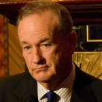 Former Fox News Anchor Sues Bill O'Reilly for Defamation