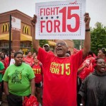 Millions Receive Minimum Wage Raises Across the Country