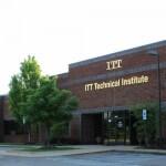 Students File Lawsuit against ITT Tech