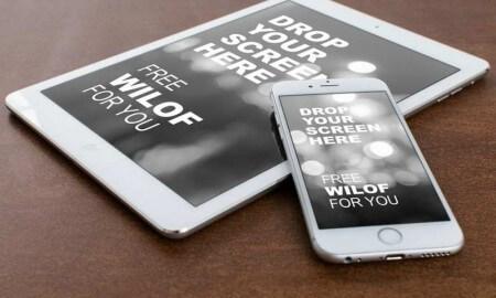 Apple Sues Qualcomm for Unfair Licensing Terms