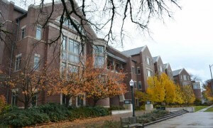 UO law school
