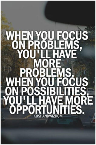 Motivational-Quotes-11