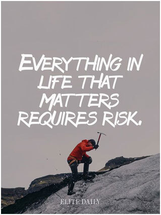 Motivational-Quotes-16