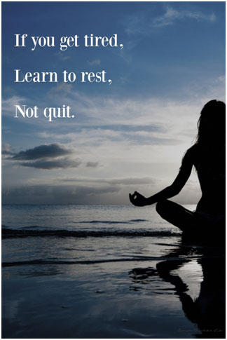Motivational-Quotes-18