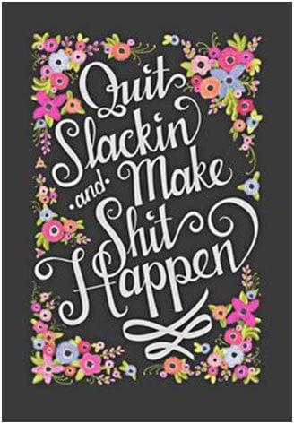 Motivational-Quotes-4