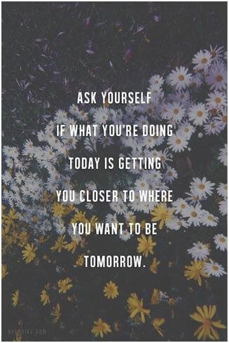 Motivational-Quotes-9