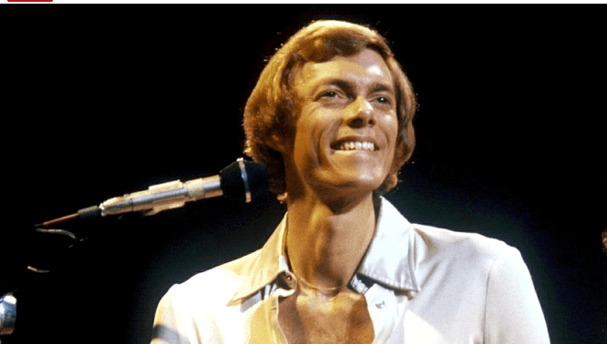 Richard Carpenter Sues Music Companies for Unpaid Royalties