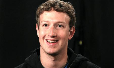 Facebook Battles $2 Billion Intellectual Property Lawsuit