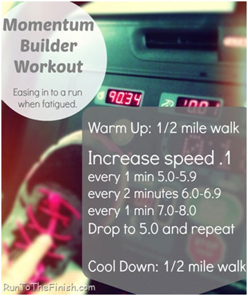 Speed-Workouts-to-Improve-Your-Running-3