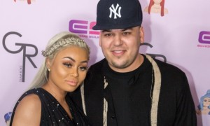 Will-Blac-Chyna-Rob-Kardashians-Baby-Name-Start-With-A-K