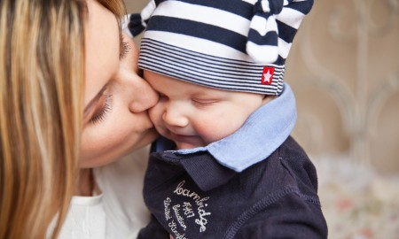 Which Law Firms Are the Best Places to Work for Parents?