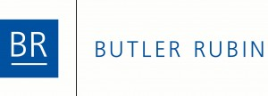 butler-rubin-logo