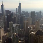 Chicago's Top 8 Litigation Boutique Law Firms