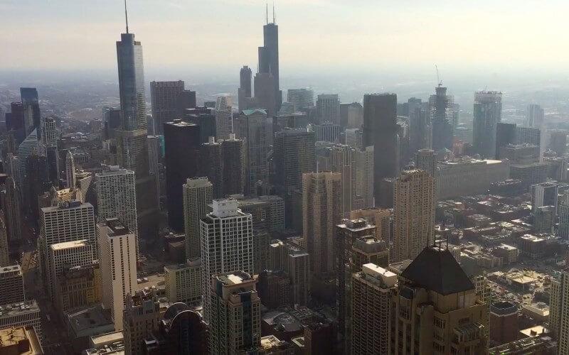 Chicago's Top 8 Litigation Boutique Law Firms