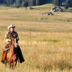 """Black People Food"" Lawsuit Filed against Dude Ranch Owner"