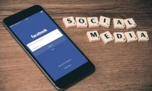 learn-how-to-use-social-media-for-your-emerging-business