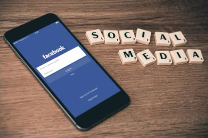 Top 8 Social Media Tips for Your Emerging Business