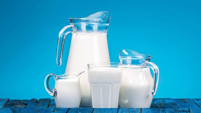Milk Buyers May Be Eligible to Receive Lawsuit Settlement Money