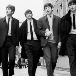 Paul McCartney Fights for the Rights to Beatles Songs