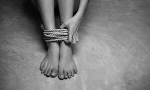tied-up-human-trafficking-e1460128235107