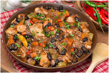 try-chicken-and-black-bean-chili-and-these-9-other-healthy-and-tasty-winter-meals-2