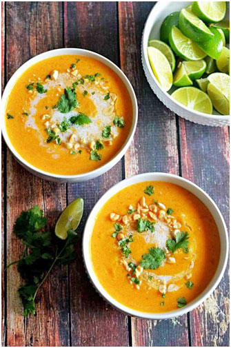 try-chicken-and-black-bean-chili-and-these-9-other-healthy-and-tasty-winter-meals-6