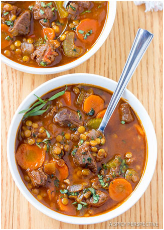 try-chicken-and-black-bean-chili-and-these-9-other-healthy-and-tasty-winter-meals-8