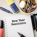 12 Healthy New Year's Resolutions You Can Actually Keep