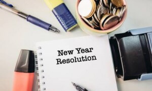 try-one-of-these-realistic-new-years-resolutions-you-can-keep
