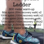 10 Speed Workouts to Improve Your Running
