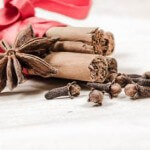 4 Spices with Awesome Body Benefits