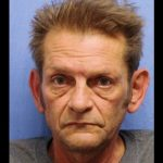 """Kansas Man Shoots Three after Yelling """"Get Out of My Country"""""""