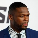 50 Cent Punched a Woman, Now She's Lawyered Up