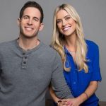 """Flip or Flop"" Star Allegedly Targeted by Skin Care Scam"