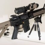 Federal Appeals Court Agrees, Assault Weapons Not Protected by Second Amendment