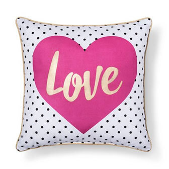 Adorable-Valentines-Gifts-3