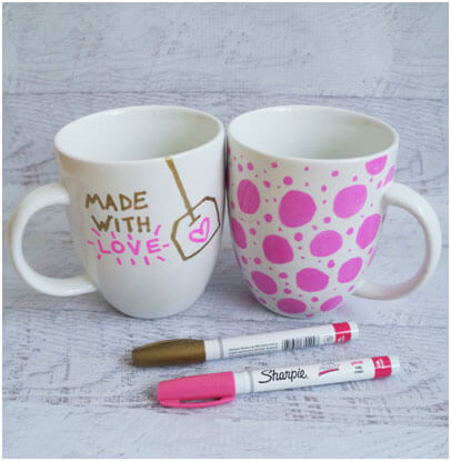 Adorable-Valentines-Gifts-7