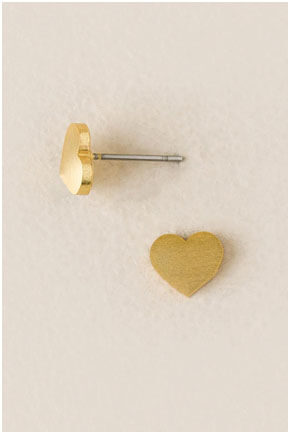 Adorable-Valentines-Gifts-9