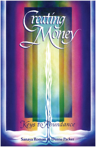 Creating-Money-Keys-to-Abundance
