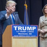 Melania Trump Slips Up: Shows Her Intentions to Make Money Off Her Role