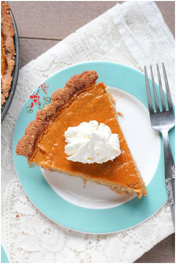 Healthier-Thanksgiving-Recipes-to-Help-Your-Waistline-10