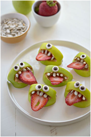 Healthy-Halloween-Treats-You-Must-Try-2
