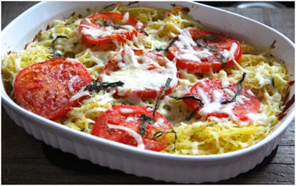 Healthy-Squash-Recipes-to-Get-Out-of-Your-Cooking-Comfort-Zone-6