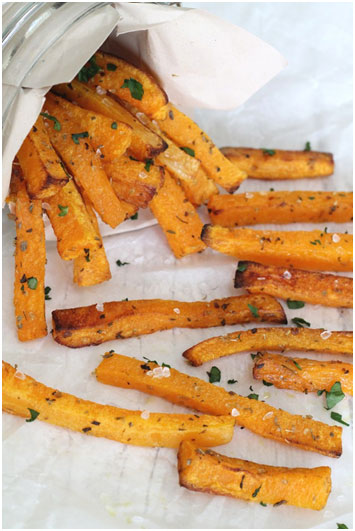 Healthy-Squash-Recipes-to-Get-Out-of-Your-Cooking-Comfort-Zone-7