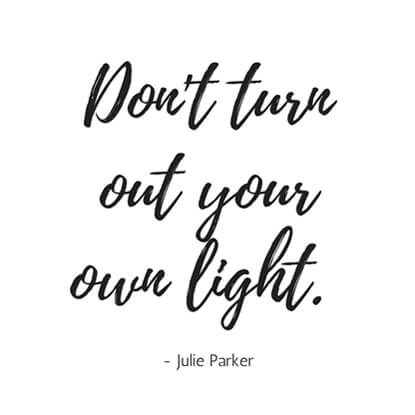 Inspirational-Quotes-to-Get-You-Through-Tough-Times-10