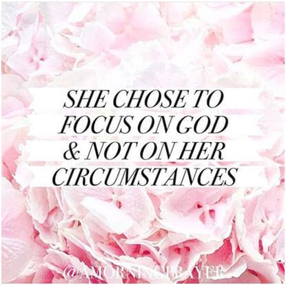 Inspirational-Quotes-to-Get-You-Through-Tough-Times-11