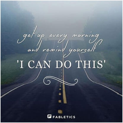 Inspirational-Quotes-to-Get-You-Through-Tough-Times-12
